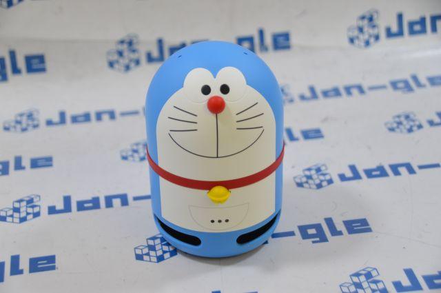 【KS】【中古】 Clova Friends mini ドラえもんスマートスピーカー R019776a6 Y☆