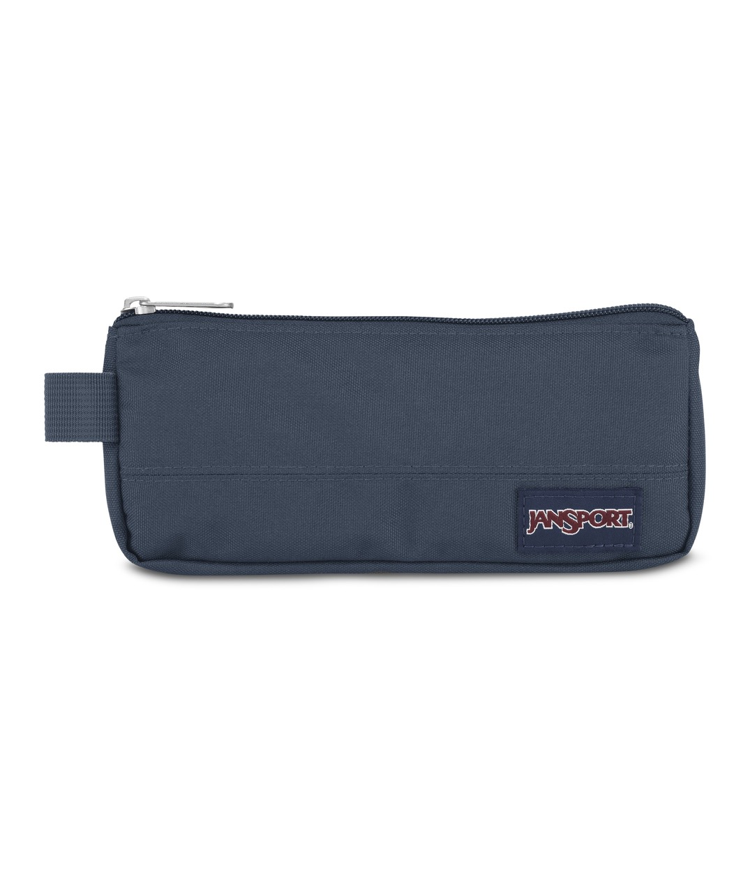 BASIC ACCESSORY POUCH - NAVY