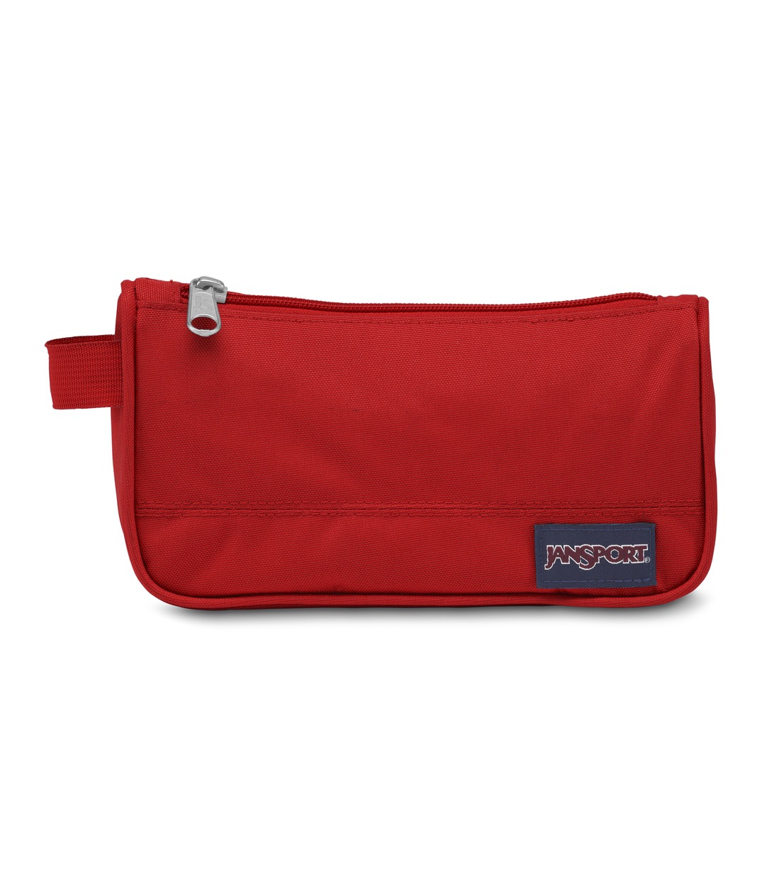 MEDIUM ACCESSORY POUCH - RED TAPE