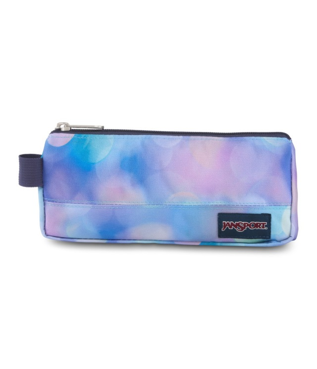 BASIC ACCESSORY POUCH - CITY LIGHTS