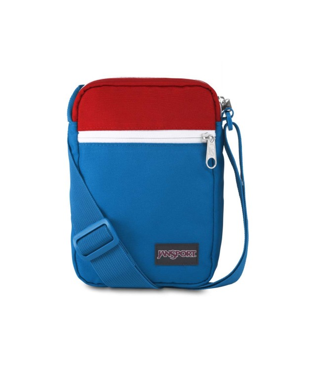 WEEKENDER - RED/WHITE/BLUE