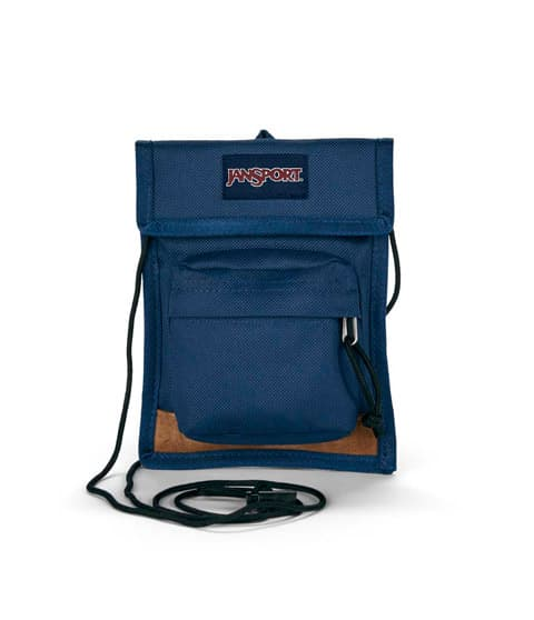 ESSENTIAL CARRYALL - NAVY