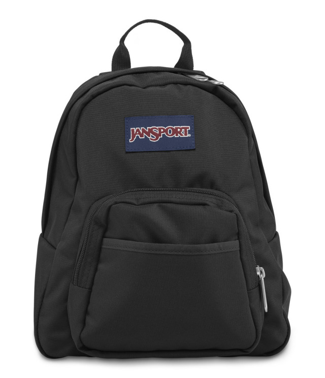 jansport-tdh6008