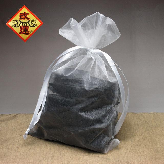 【改運】風水・浄化用の竹炭(f50094)