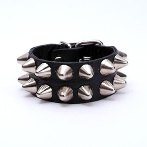 Classic London Cone Wristband (2L) - Ni