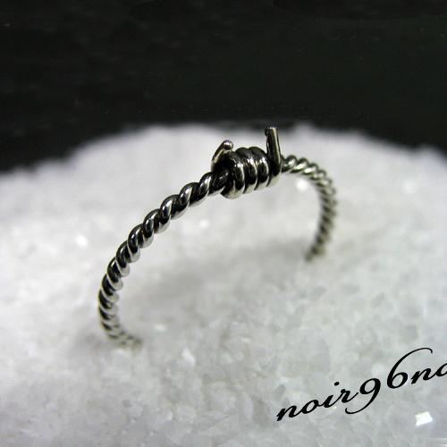 noir96noir