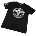 JJS 2018 World Tour Tシャツ [SIX-Strings SAMURAI]