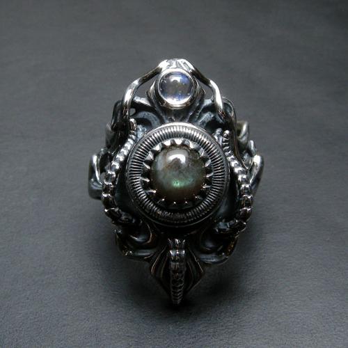 Gorgon's Eye