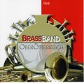 CD Brass Band Oeber Osterreich