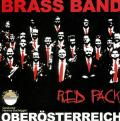 OO Redpack