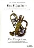 専門書 Das Flugelhorn