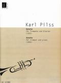 K.Pilss ソナタ 2011