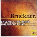 CD Probrass Bruckner