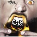 CD Probrass Die Goldene