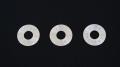 Schagerl ロータリーディスク 1