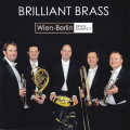 WBBQ CD Brillant Brass