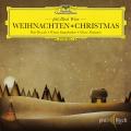 phil Blech CD Weihnacht