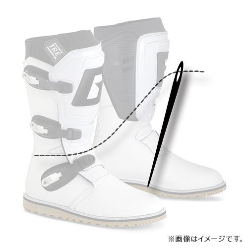 ほつれ修理(10cmまで) / バランス・トレ