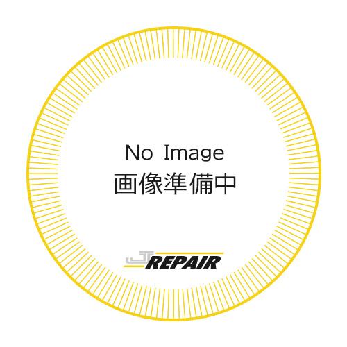 ほつれ修理(10cmまで) / イーディープロ アート403