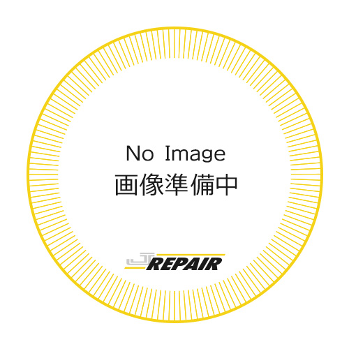 ほつれ修理(10cmまで) / イーディープロ アート402