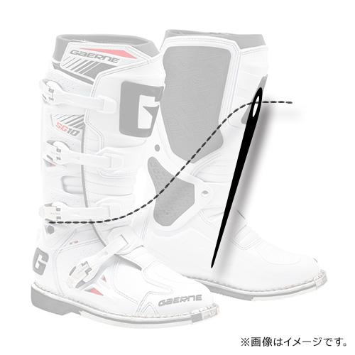 ほつれ修理(10cmまで) / エスジー10