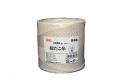 綿たこ糸 (無芯巻)330g巻 日本製 7アイテム