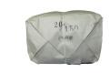 綿たこ糸 20/50x3(50号) カセ巻 1玉(4.3kg) (太さ:約4.0mm) 張撚製品