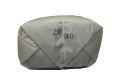綿たこ糸 20/10x3(10号) カセ巻 1玉(4.3kg) (太さ:約1.4mm)