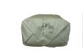 綿たこ糸 20/12x3(12号) カセ巻 1玉(4.3kg) (太さ:約1.6mm) 張撚製品
