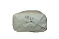 綿たこ糸  20/15x3(15号) カセ巻 1玉(4.3kg) (太さ:約1.9mm)