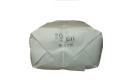 綿たこ糸 20/20x3(20号) カセ巻 1玉(4.3kg) (太さ:約2.0mm)張撚製品