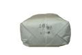 綿たこ糸 20/30x3(30号) カセ巻 1玉(4.3kg) (太さ:3.0mm) 張撚製品