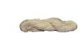 綿たこ糸 20/10x3(10号) 小カセ 210g (太さ:約1.4mm)