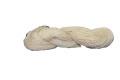 綿たこ糸 20/4x3(4号) 小カセ 210g (太さ:約0.8mm)