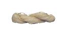 綿たこ糸 20/5x3(5号) 小カセ 210g (太さ:約0.9mm)