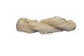 綿たこ糸 20/6x3(6号) 小カセ 210g (太さ:約1.0mm)