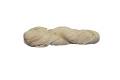 綿たこ糸 20/8x3(8号) 小カセ 210g (太さ:約1.2mm)