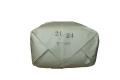 綿たこ糸 20/8x3(8号) カセ巻 1玉(4.3kg) (太さ:約1.2mm)