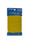 ハイポリ水糸 (極太) 100mカード巻  日本製