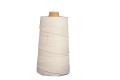 綿たこ糸 コーン巻 G500 10アイテム取り揃えております 日本製