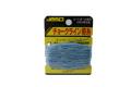 チョークライン用糸 太 (太さ:約1.20mm)