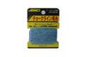 チョークライン用糸 細 (太さ:約:0.85mm)
