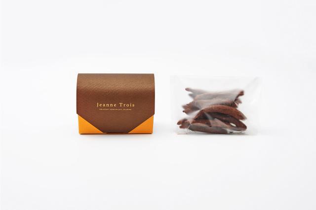 ジャンヌ ドーム(50g 1袋)