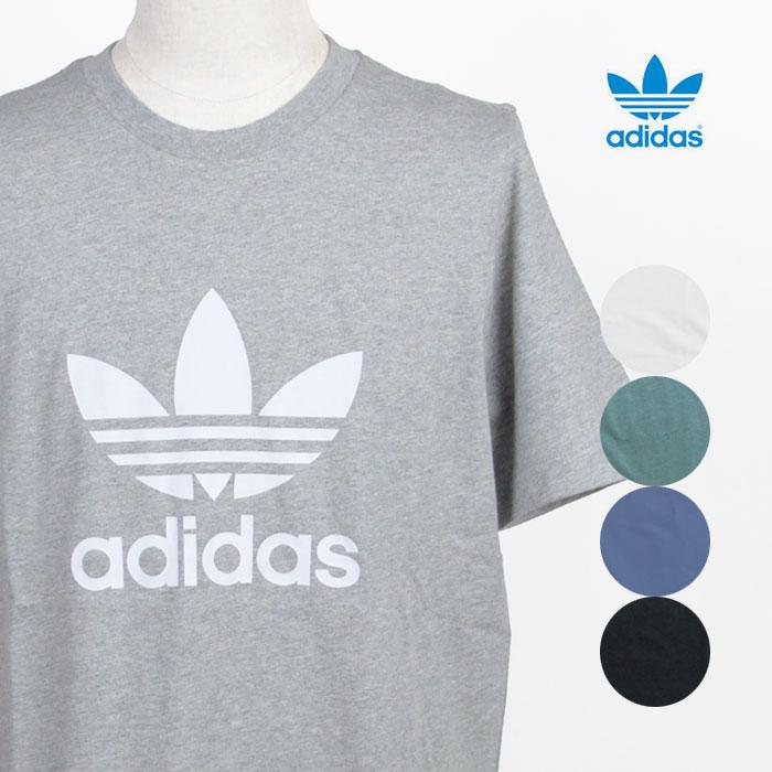 adidas,アディダス,半袖Tシャツ,14000