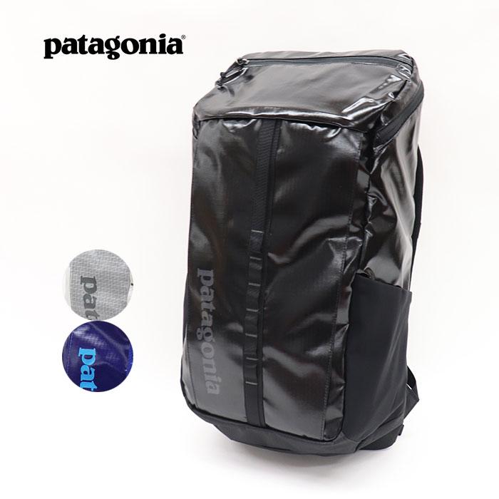 patagonia,パタゴニア,バッグ,49297