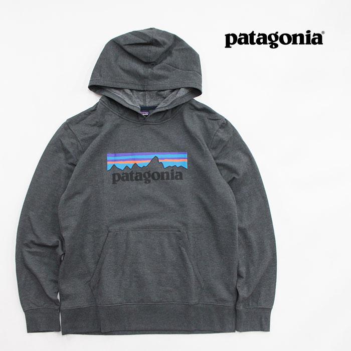 patagonia,パタゴニア,キッズパーカー,63025