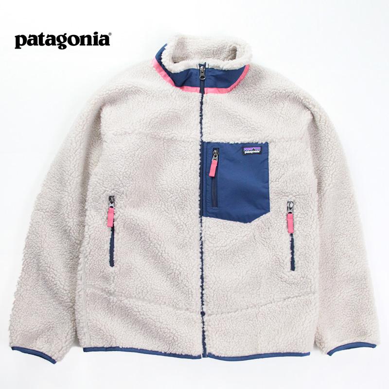 patagonia,パタゴニア,レトロX,ジャケット,65625