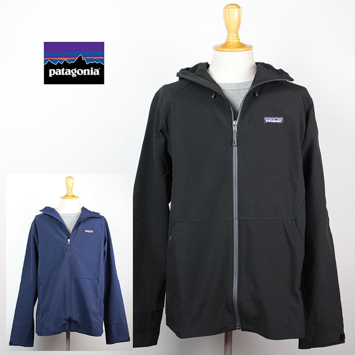 patagonia,パタゴニア,メンズ,ジャケット83495
