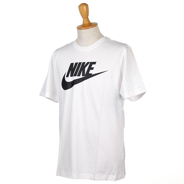 NIKE,ナイキ,Tシャツ,AR5005
