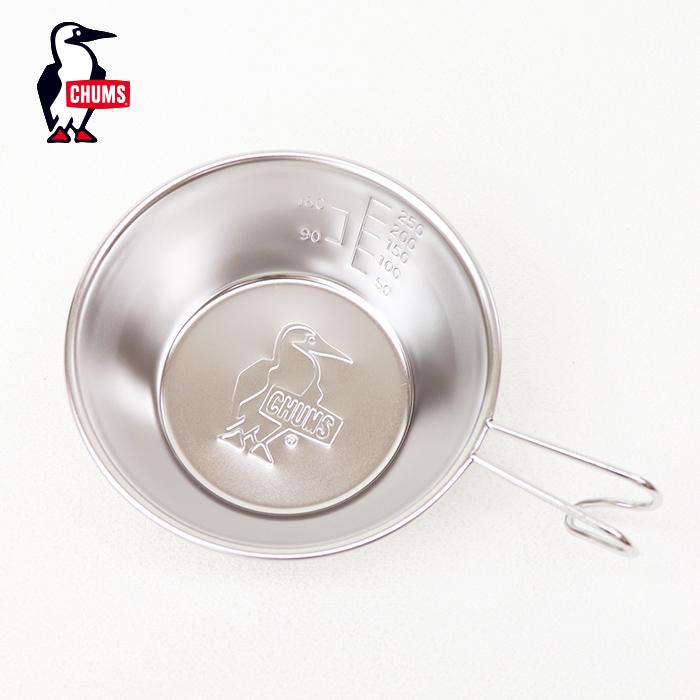 CHUMS,チャムス,シェラカップ,CH62-0150